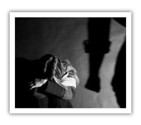 domesticviolence_photo
